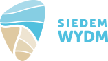 SIEDEM WYDM – Apartamenty nadmorskie w Rowach